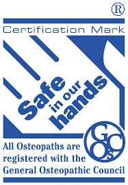 Safe Osteopathy